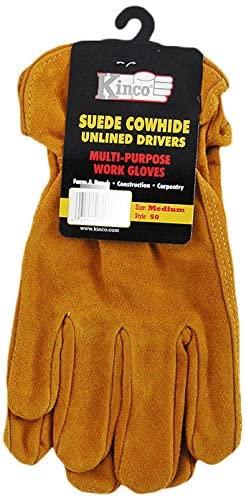 焚き火用手袋がおすすめな理由